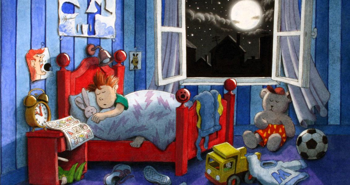 plaux_nacht_kulela